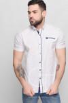 Рубашка -25405
