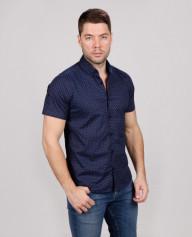 Рубашка ERD A51