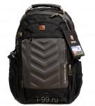 Рюкзак SWISSGEAR 8826-1