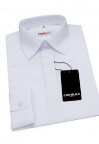 12-00  Рубашка рост 68-110 см