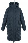 04-2215 Куртка демисезонная (Синтепух 200)