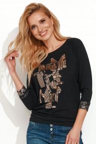 ZAPS RHEA блузка 004, размеры евро