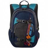 Рюкзак Across молодёжный