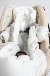 LENNE: Конверт для малышей BLISS