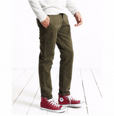 брюки мужские в наличии