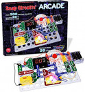 """Snap Circuit'S """"Arcade"""", Electronics"""
