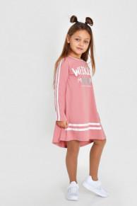 Платье Джоди детское