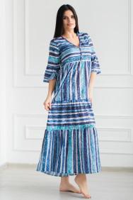 05.20. Платье Люция
