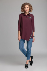 блуза Gizart Артикул: 5076б