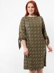 Платье 0002-30