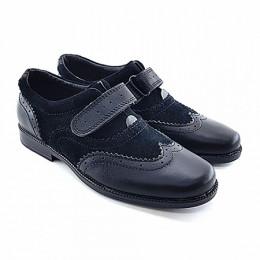 Школьные туфли Хьюго Ambalini