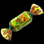 Баян Сулу конфеты Белочка 1 кг