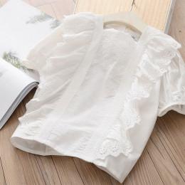 Рубашка BabyKids Element a869