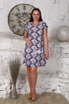 Платье (модель: 300/1) НОВИНКА!