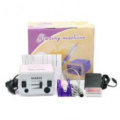 Аппарат для маникюра и педикюра DR-288