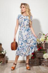 платье Dilana VIP Артикул: 1532
