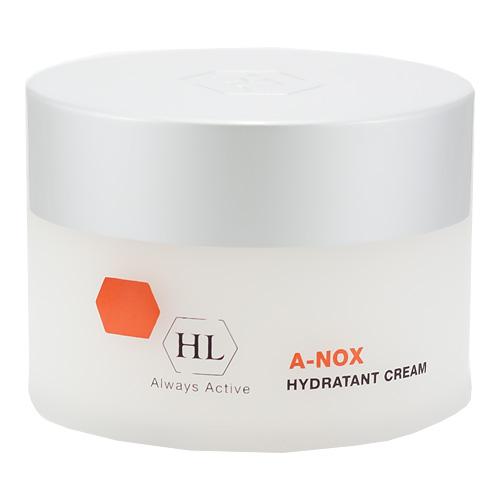 Holy Land A-NOX Hydratant Cream Свободно 1* 50 мл