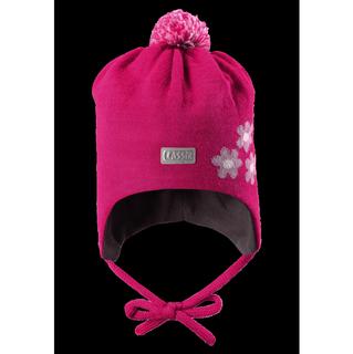 зимний шапка