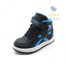Детские кроссовки RC111_X6213-15-161