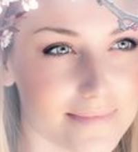 Екатерина Красивое тепло