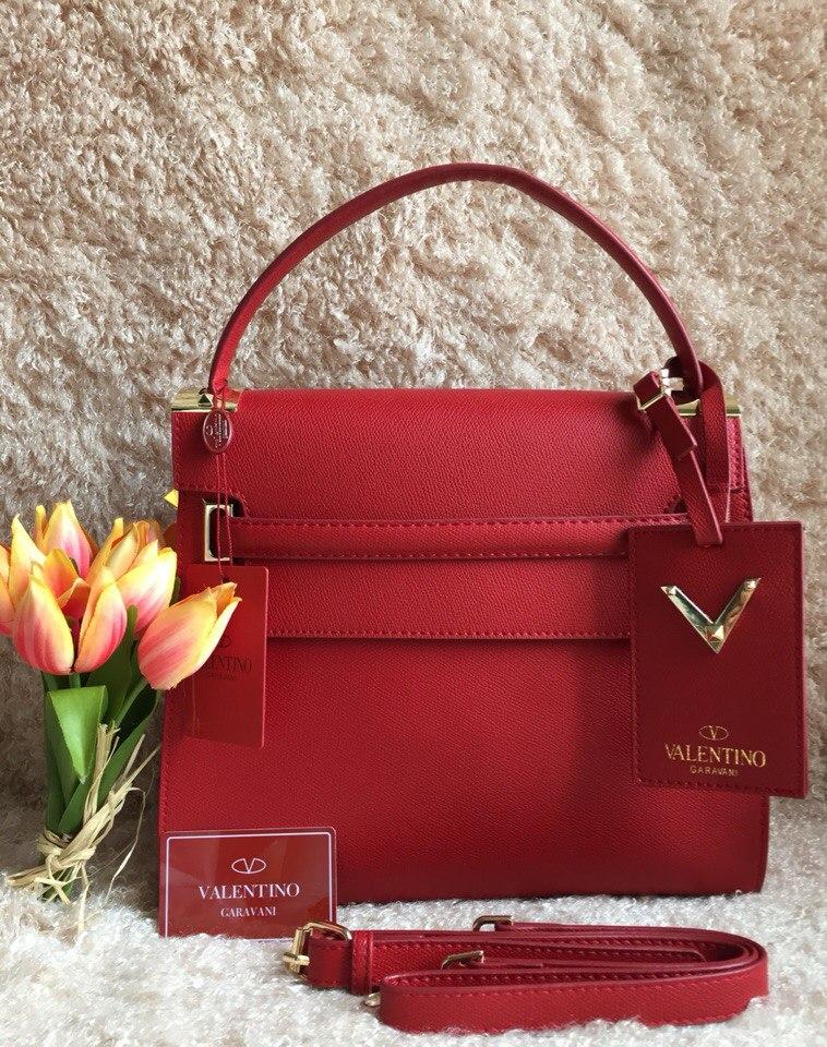 Купить сумку valentino в интернет магазине купить пуховик макс мара