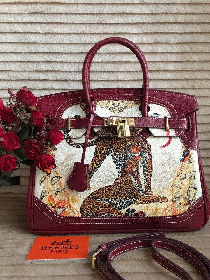 Hermes сумки купить в интернет купить платье от селин в интернет магазине
