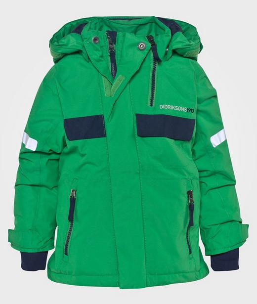 Куртка didriksons скидки