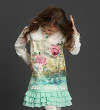 Светлана ( Одежда для детей, нарядные платья, костюмы)