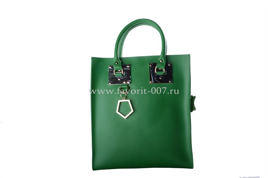 Коричневые сумки bottega veneta - lagarderobru