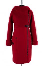 Пальто женское шерсть кашемир женский желтый пуховик c гипюром max mara