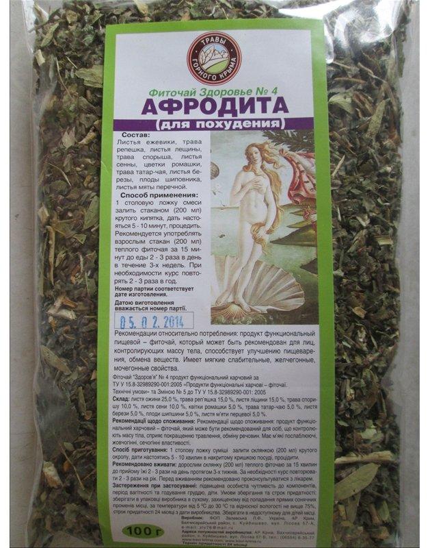 Травяные сборы для похудения отзывы худеющих Узнай
