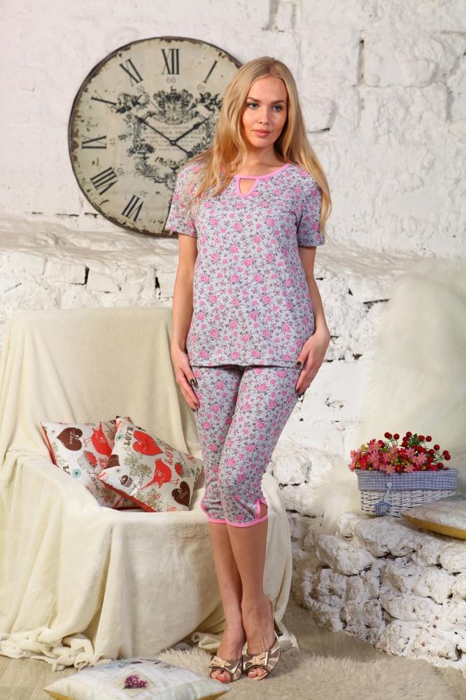 Пижама Женя