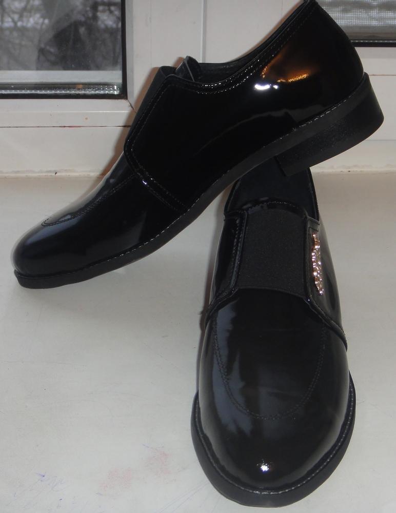 Женские туфли ТМ