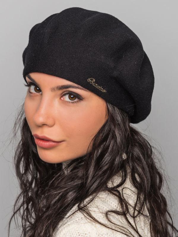 Кожаные шапки женские фото меня