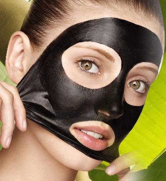 Премиум Black maska от черных точек 60мл