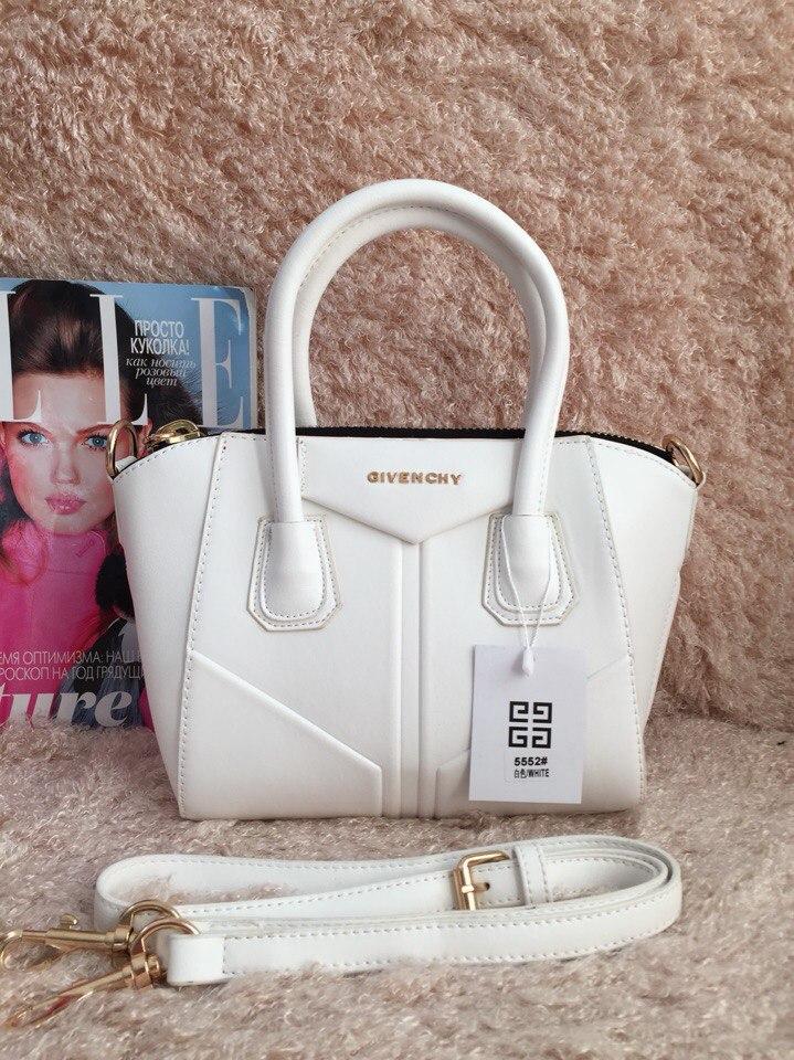Купить сумки Живанши в интернет магазине Angelbags