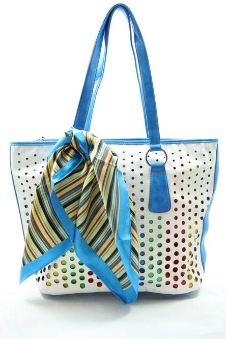 Брендовые сумки из италии интернет магазин мужские