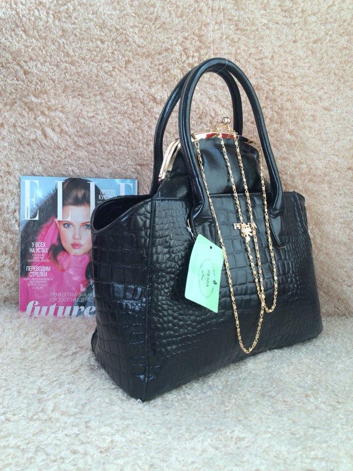 Женские сумки точные копии gucci