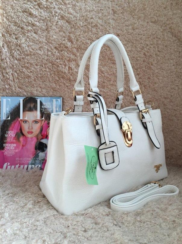 PRADA Прада сумки: купить женскую сумку PRADA
