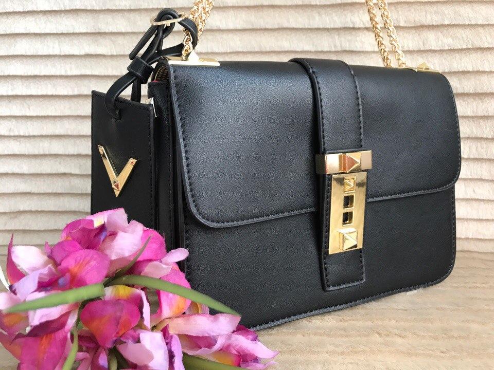 Продать сумку Valentino/Валентино на luxxycom