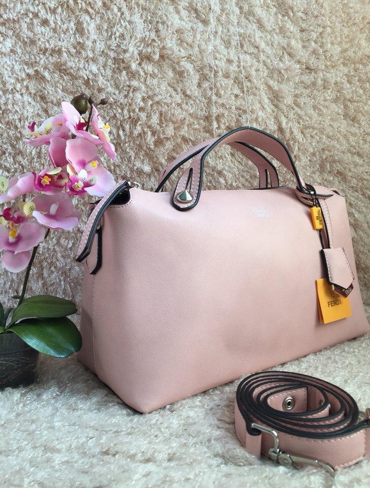 Женские сумки Fendi - styledropscom