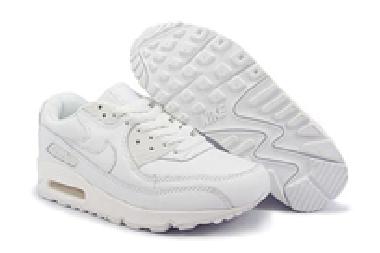 Кроссовки женские Nike (реплика)