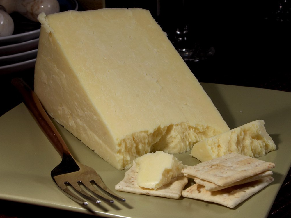 Сыр Карфилли 400 гр