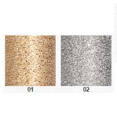 Пряжа DROPS DESIGN Glitter