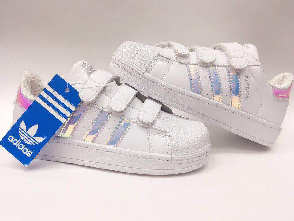 кроссовки, размеры 31-36