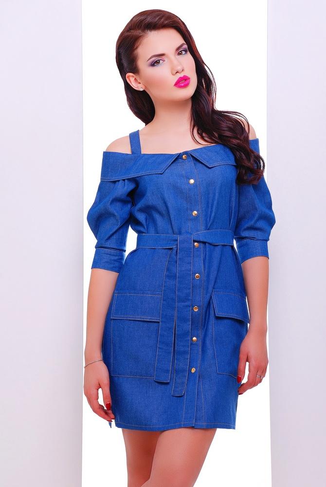 Платье -22094