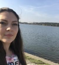 Виктория СП Мини-Макси