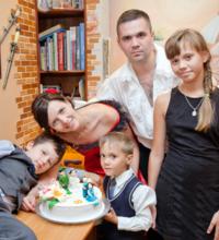 Ольга - Интересные качественные вещички по привлекательным ценам для Вашего Малыша