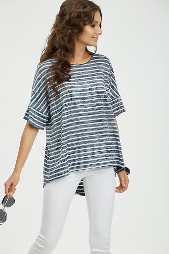 Блуза 531-08