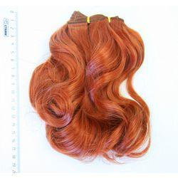 Волосы для пошива кукол